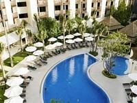 Hotel Ibis Patong Phuket