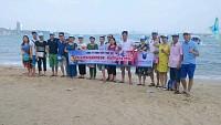Tour Du Lịch Bangkok - Pattaya 5N4Đ Khởi Hành (08/09/2017)