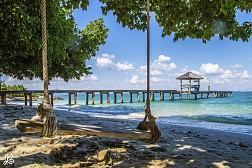 Cảm hứng cho bạn phải đi du lịch Thái Lan