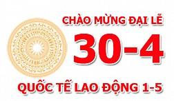 Ngày Khởi Hành Ngày 30/4: BANGKOK - PATTAYA