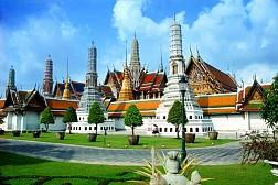 Những điều cần biết khi đi du lịch Thái Lan