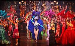 Pattaya Thái Lan có gì vui?  có gì hay?, có gì hấp dẫn?, ăn gì?, chơi gì?, các điểm du lịch Pattaya?