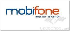 MobiFone