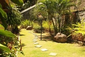 Manohra Cozy Resort địa điểm hoàn hảo để cảm nhận Phuket