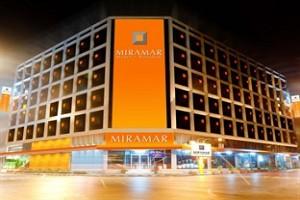 Miramar Bangkok Hotel Tại Thái