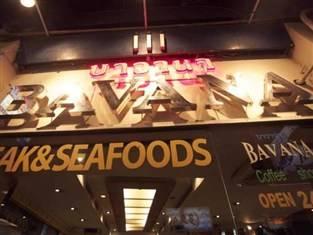 The Bavana Hotel Bangkok lựa chọn nổi tiếng dành cho khách du lịch