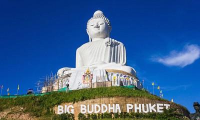 Chỉ có hai ngày ở Phuket thì nên làm gì?