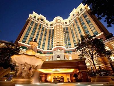 Chia sẻ kinh nghiệm đặt phòng khách sạn tại Bangkok Thái Lan
