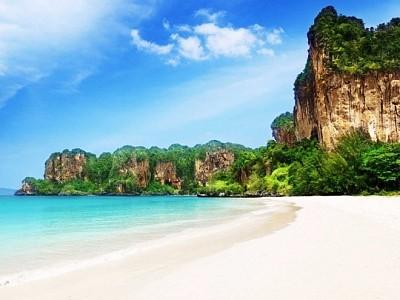 Chùm Ảnh Khiến Bạn Chỉ Muốn Du Lịch Đến Thái Lan Ngay Lập Tức