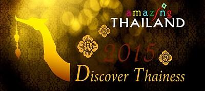 Discover Thainess - Chiến Dịch Quảng Bá Du Lịch Thái Lan Sáng Tạo Và Quy Mô