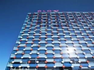 GLOW Pratunam Hotel mang đến nhiều điểm thư giãn bổ ích cho bạn