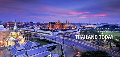 Lưu ý cho khách du lịch Thái Lan vào tháng 10