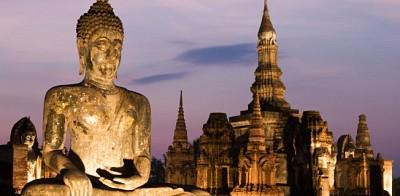 Một số câu tiếng thái sử dụng khi đi du lịch Thái Lan
