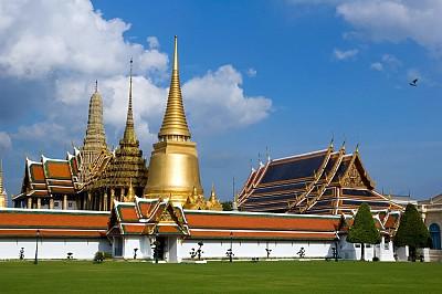 Những điều nên và không nên khi đến Thái Lan
