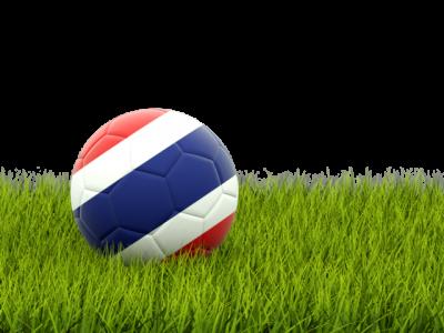 Thái Lan đã tổ chức mấy lần Seagame?