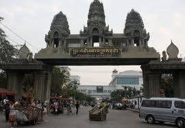 Thái Lan nhận sai, xóa quy định phi lý khi nhập cảnh
