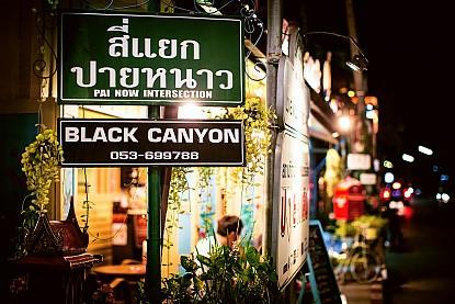 Khám Phá Thị Trấn Pai Quyến Rũ Khi Du Lịch Thái Lan