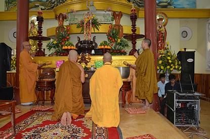 Những tục lệ cưới xin có 1-0-2 của các dân tộc ở Thái Lan