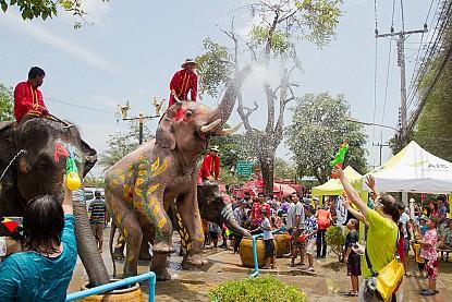 Trả lời những thắc mắc thường gặp khi du lịch Thái Lan