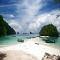 10 hòn đảo tuyệt đẹp ở Thái Lan, đồ ăn ngon và đi lại dễ dàng và thuận tiện