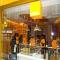 3 quán cafe ở Chiang Mai tuyệt vời dành cho khách du lịch