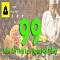 99 món ăn Thái Lan ngon nổi tiếng phần 1