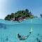 Đảo Phuket Thái Lan