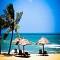 Đi Thái Lan nên đi tour hay tự túc?