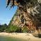 Du Lịch Thái Lan - Ao nang tại krabi khu nghỉ mát hấp dẫn mùa hè