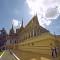 Du lịch Thái Lan mùa nào đẹp nhất?