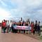 Hình ảnh đoàn Bangkok - Pattaya 30/05-03/06/2018 do Vietsense tổ chức