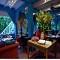 Khám phá những nhà hàng lãng mạn nhất ở Bangkok