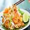 Linh hồn ẩm thực Thái Lan được đặt trong 6 món ăn