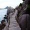 Nhật ký hành trình khám phá Koh Nang Yuan - Thái Lan