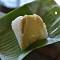 Những món ăn tuyệt phẩm làm từ gạo nếp Thái Lan