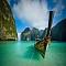Phuket - Điểm đến thiên đường