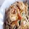 Quán ăn Pad Thai ngon nhất Bangkok