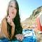 Thái Lan ban hành lệnh cấm hút thuốc trên các bãi biển