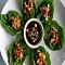 Thưởng thức ẩm thực 4 miền của Thái Lan