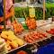 Tới Phuket ăn vặt những món này đảm bảo sẽ bị nghiện