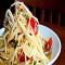 Top 10 món ăn chay Thái Lan bạn nên thử qua