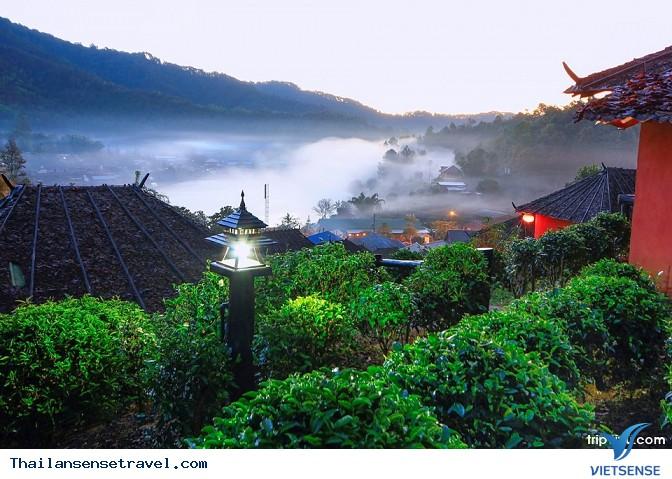 Đảo Voi – Koh Chang