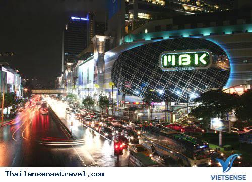 Pattaya Thái Lan có gì vui?  có gì hay?, có gì hấp dẫn?, ăn gì?, chơi gì?, các điểm du lịch Pattaya? - Ảnh 2