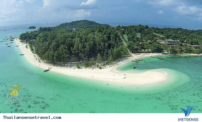 Du lịch Thái Lan đừng bỏ qua hòn đảo bí ẩn với quá khứ đen tối này - Ảnh 4