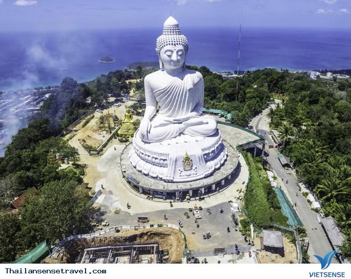 Hai ngày thú vị ở Chiang Rai - Ảnh 2