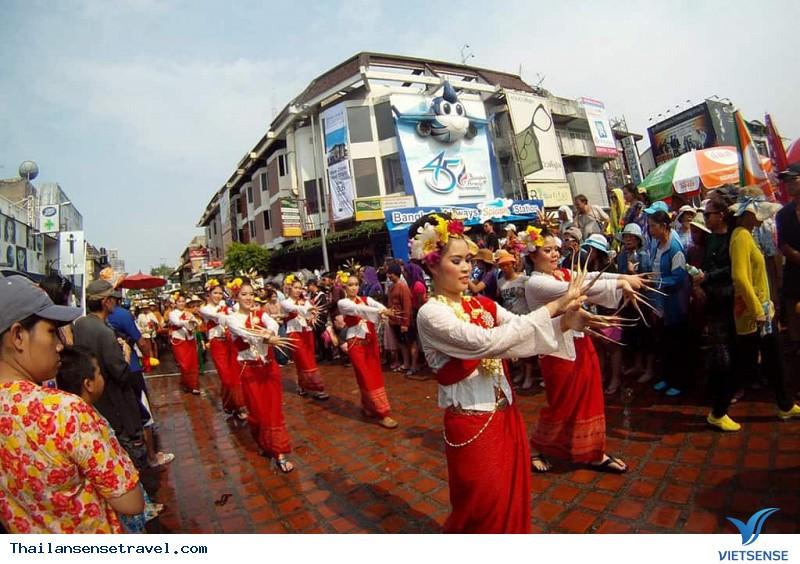 Chiang Mai - Ảnh 2