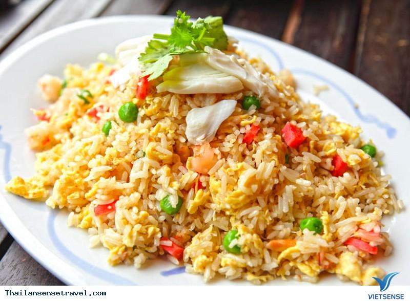 The Camp nơi có ẩm thực đường phố Bangkok hấp dẫn - Ảnh 2