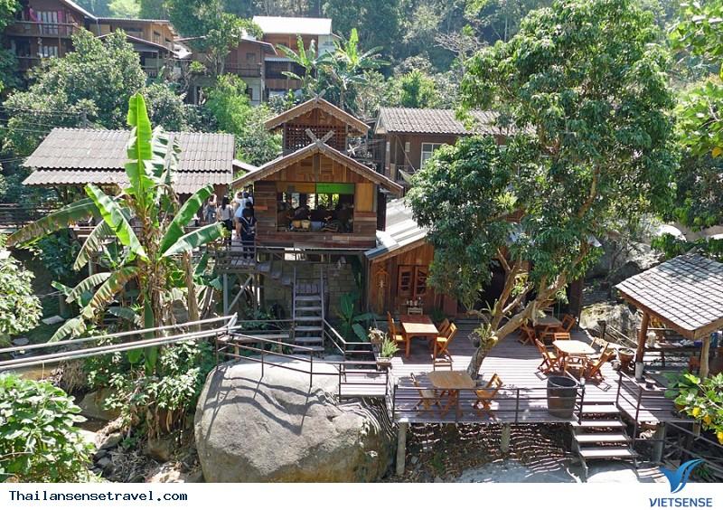 Những Điểm Sống Ảo Mới Hot Hit Khi Bạn Tới Thái Lan - Ảnh 8