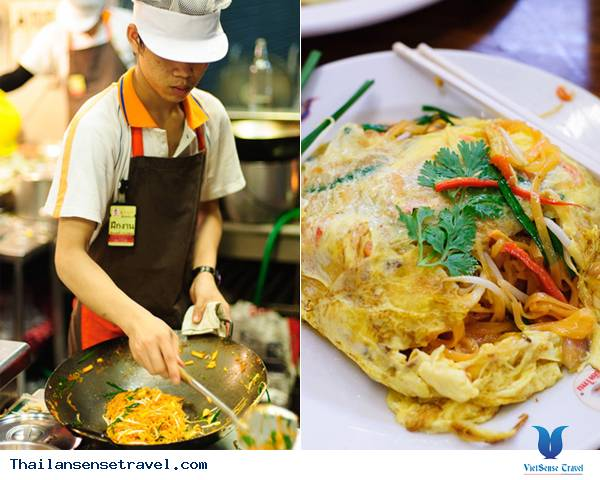 Những Điểm Sống Ảo Mới Hot Hit Khi Bạn Tới Thái Lan - Ảnh 5