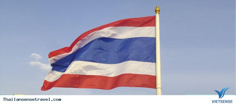 ../view/at_nhung-dieu-nen-va-khong-nen-khi-den-thai-lan_1c3b87cb10543168769106813258e562.jpg